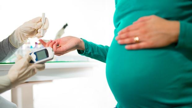 Gestational Diabetes 1