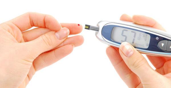 Gesttational Diabetes 4
